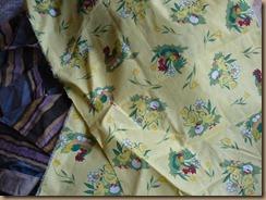 newark fabric 041