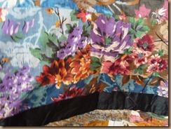 newark fabric 022