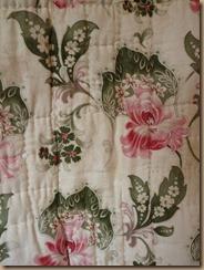 newark fabric 029