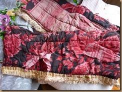 newark fabric 030