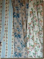 newark fabric 033