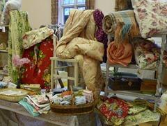 Sherborne Bazaar 001