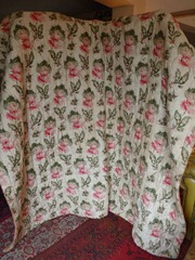 newark fabric 028