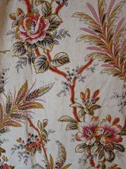 newark fabric 040