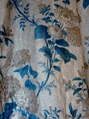 newark fabric 035