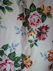 newark fabric 036
