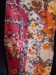 newark fabric 009