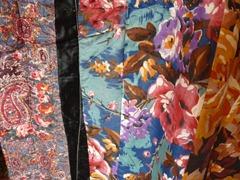 newark fabric 018