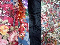 newark fabric 024