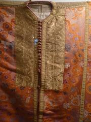 marrakech 2011 090