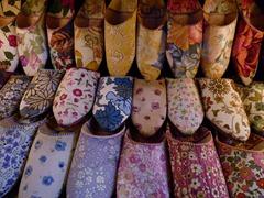 marrakech 2011 053