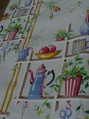 wallpaper 002