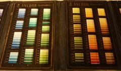 patchwork bits 011