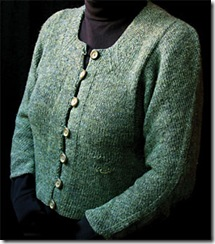 Schoolhouse_Press_Green_Sweater_medium