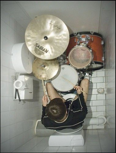 Ringo WC
