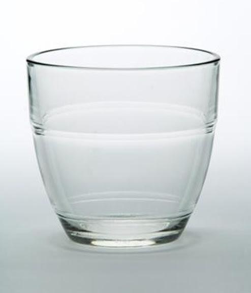 verre martin