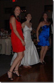 jills wedding 085