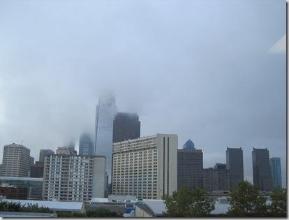 September 2009 1000