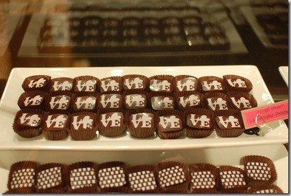 CHOCOLATE 078