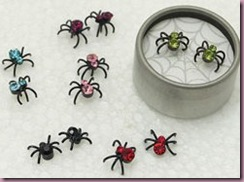 1276_spider_earrings_copy