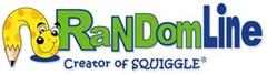 RandomLine_Logo