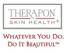 Therapon_Logo