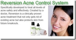 Reversion_Acne_Control