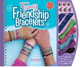 FancyFriendshipBracelets[1]