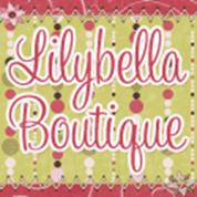 LilyBellaLogo