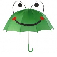 kidorable_umbrella_frog