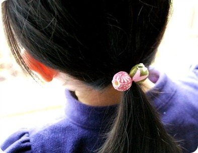 hairbobble_pink