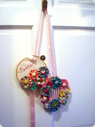 wreath13