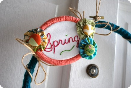 springwreath11