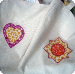 PatchworkTote_applique