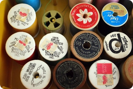 woodspools3