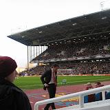 Gareth Southgate!