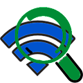 Wifi Password Viewer for Lollipop - Android 5.0
