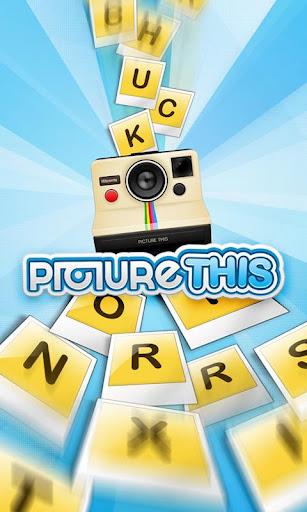 PictureTHIS Free