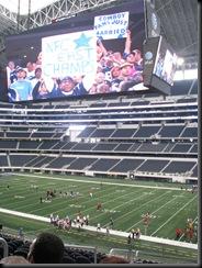 Cowboy stadium 010