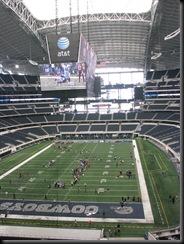 Cowboy stadium 023