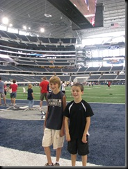 Cowboy stadium 027