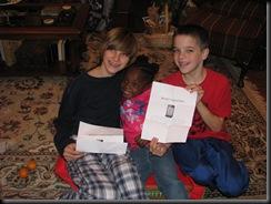 Christmas 2010 078