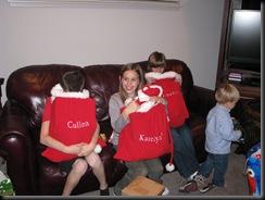 Christmas 2010 016
