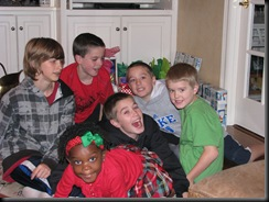 Christmas 2010 045