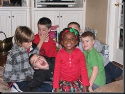 Christmas 2010 046