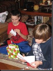 Christmas 2010 075