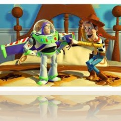 film toys story 3