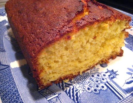 clementine cake4