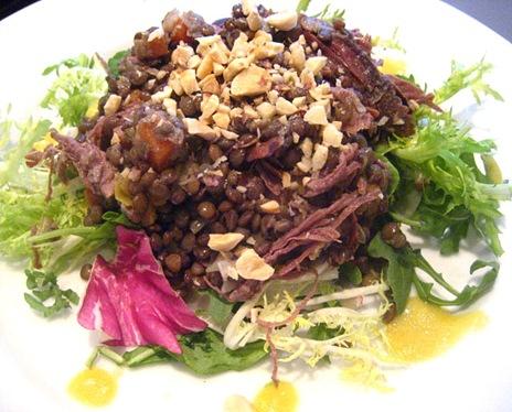 confit salad9