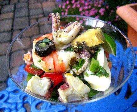 seafood salad3